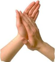 Applauding The Story so Far