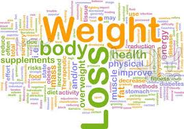 Weight Loss with Why Weight Ireland
