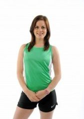 Run Your Race with Why Weight Ireland