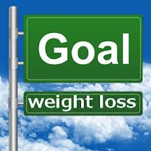 Weight-Loss Goals with Why Weight Ireland