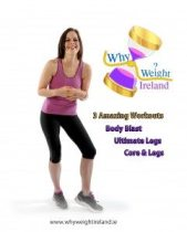 Total Body Tone from Why Weight Ireland
