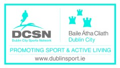 Promoting Sport & Active Living