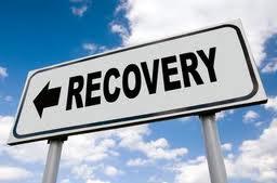 Hannah's Post Marathon Recovery Tips
