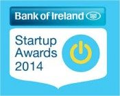 BOI Business Startup Awards 2014