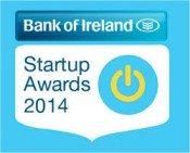 BOI Business Startup Awards 2014