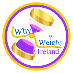 Why Weight logo