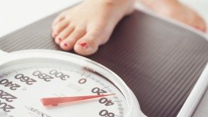 Reach Your Weight Loss Goal