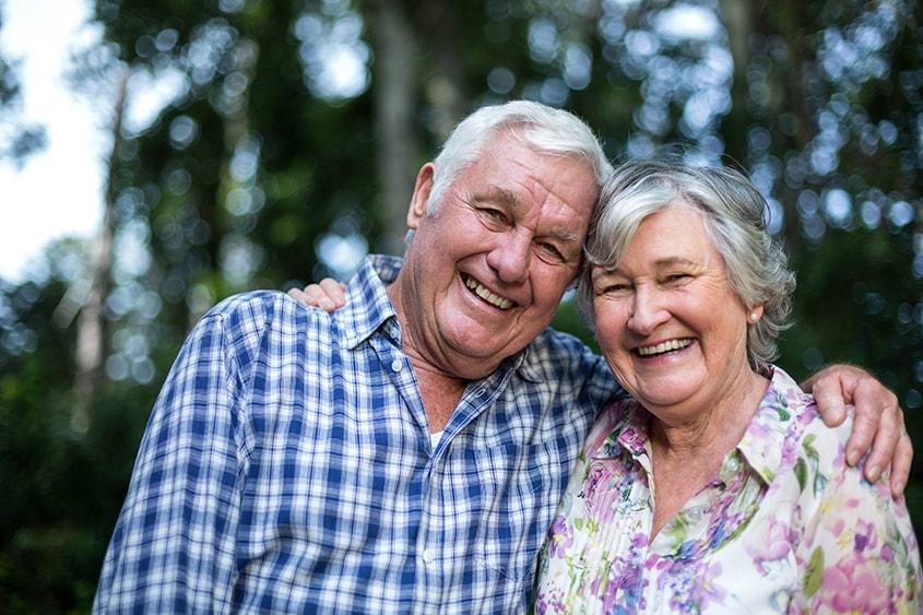 Jacksonville Romanian Seniors Online Dating Service
