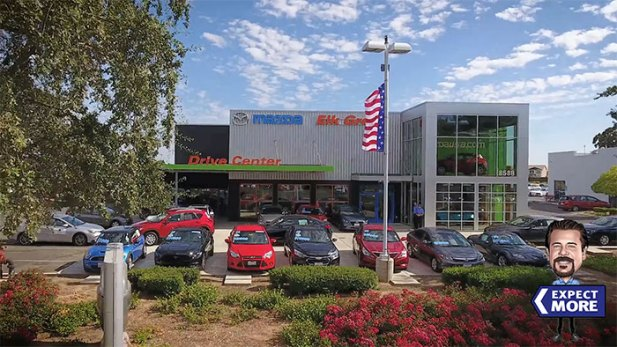 Mazda-of-Elk-Grove—BUY-NEW_webOP