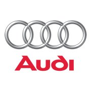 Audi-logo-1999-1920x1080_webOP