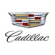 CadillacLogo_INSTA