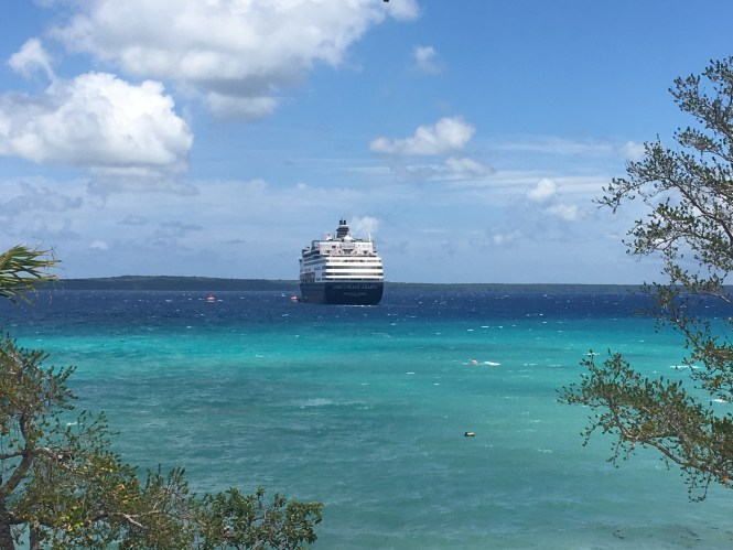 15 Reasons why cruising is Awesome