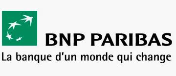 experts_viticoles_BNP_color