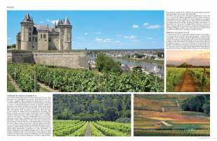 Wine-Lux-residence-press-release_Page_2