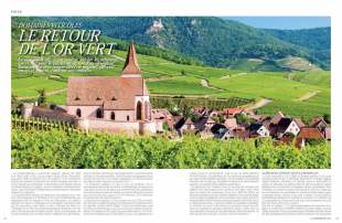 Wine-Lux-residence-press-release_Page_4