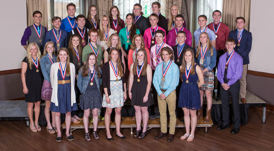 Home Wisconsin Interscholastic Athletic Association