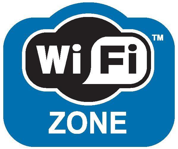 Attivato il nuovo HotSpot Free WiFi di Piansano