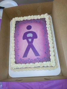 mada cake logo