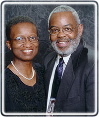PCCNA Alive! hosted by Pastor Aaron and Patricia Campbell
