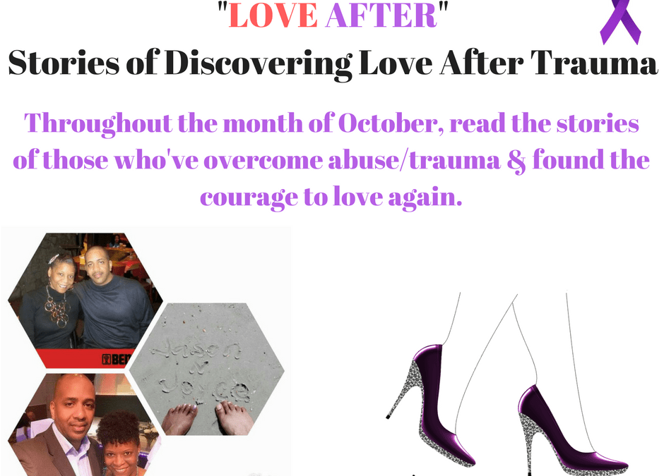 Love After Series to Feature Positive Relationships