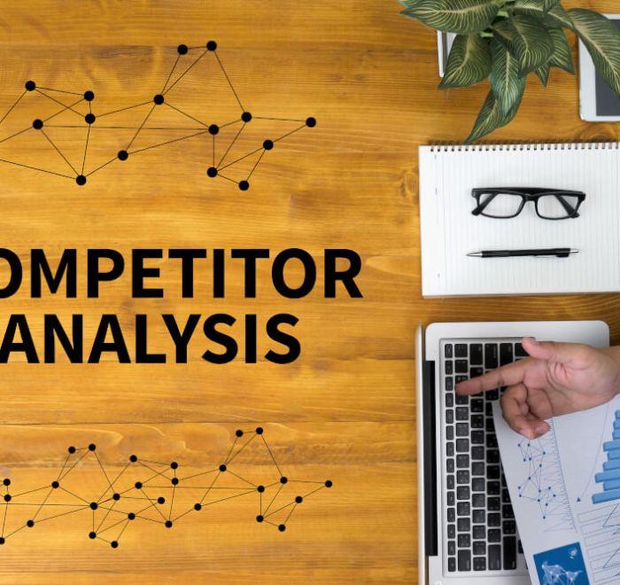 monitorare gli annunci dei competitor