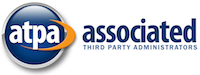 Associated Third Party Administrators