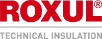 ROXUL Technical Insulation