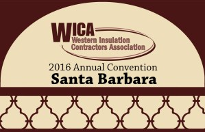 WICA2016ConvPacketPg1_vec