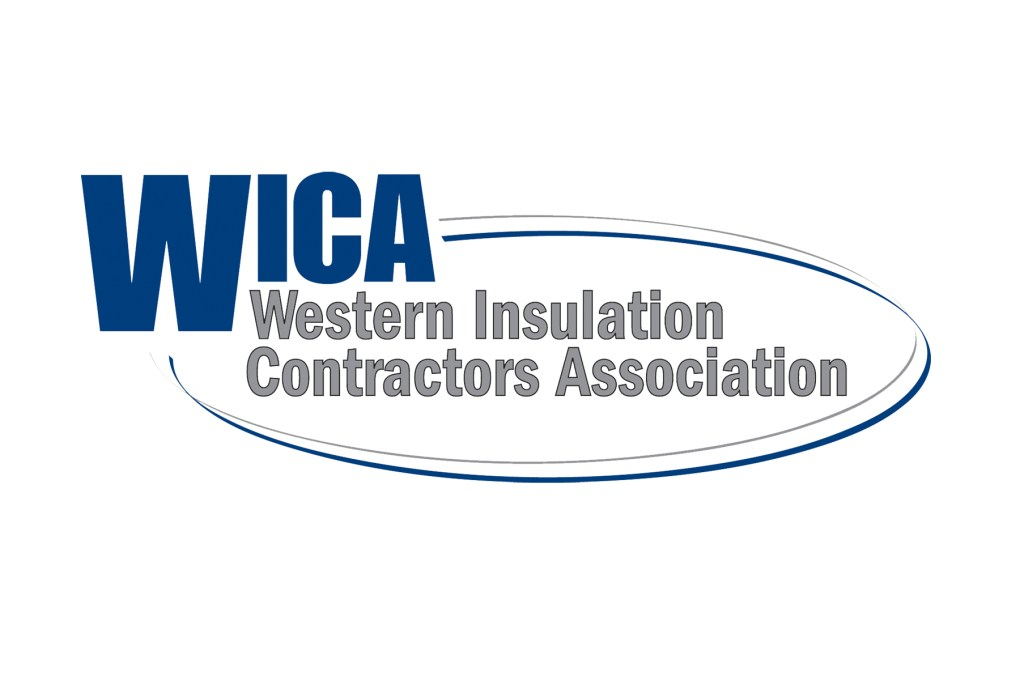 WICA logo placeholder
