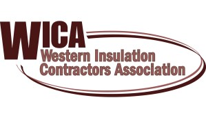 WICA logo in browns copy