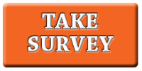 take-survey-button