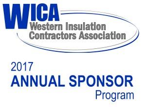 2017-wica-annual-sponsor-program-stacked-logo-copy