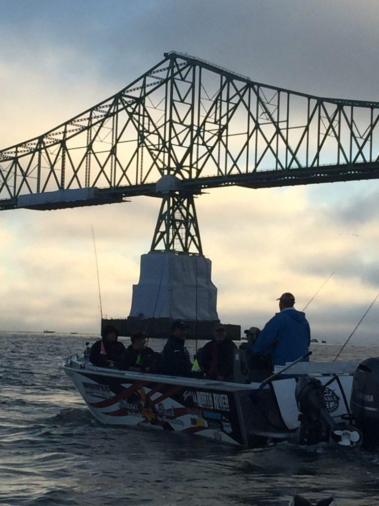 WICA Fishing Derby