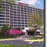 Wichita Marriot Hotel
