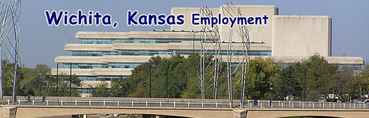 Wichita Employment Opportunities