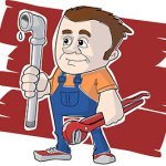 How Much Do Plumbers Cost?