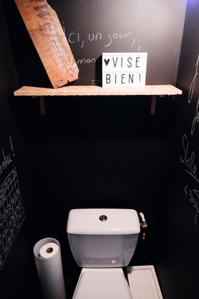 la deco des toilettes decortiquee pour