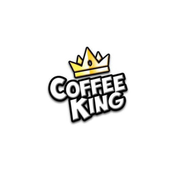 Coffee King Eliquid