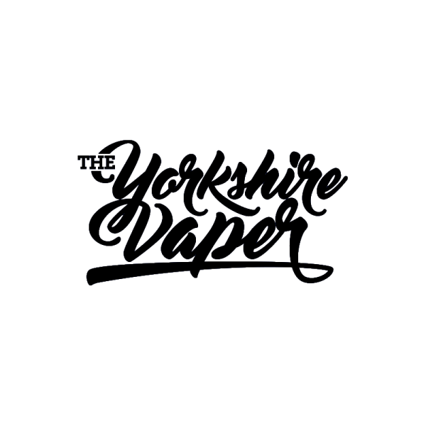 The Yorkshire Vaper Eliquid