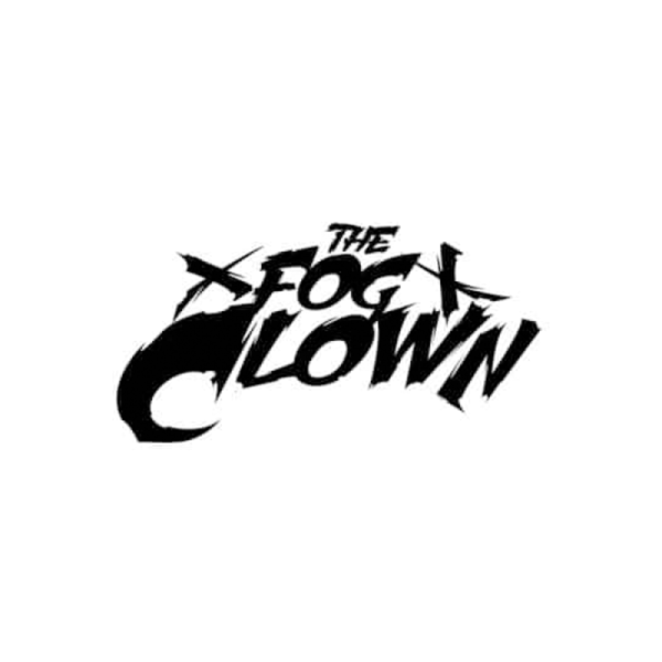 The Fog Clown Eliquid