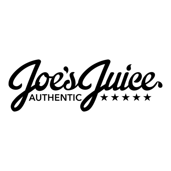 Joes Juice Eliquid