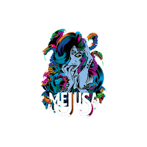 Mejusa Juice E-liquid