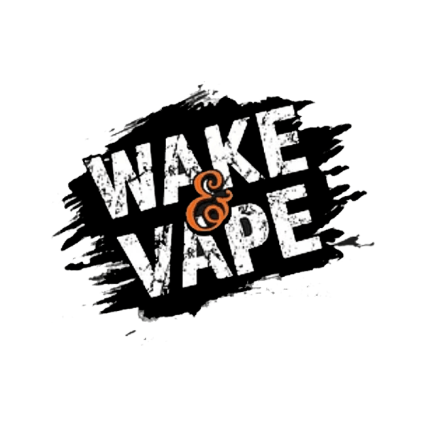 Wake & Vape Eliquid
