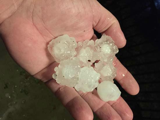 hail-houston-area-January-2016