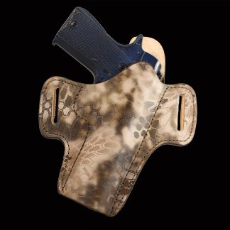 Kryptek® Highlander® Holster