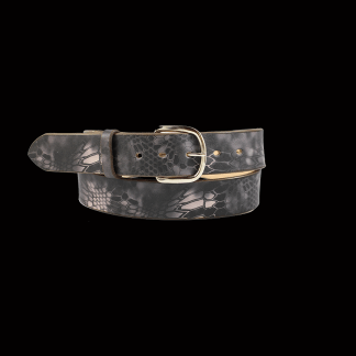 Kryptek® Typhon™ Belt