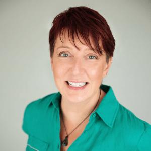 Katrina Collier - The Searchologist - Square 2020