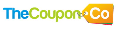 TheCoupon.Co