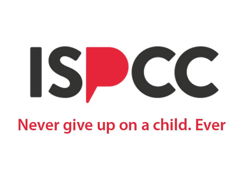 ISPCC - Wicklow Enterprise Park