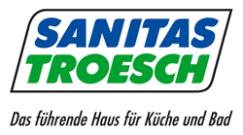 sanitas_troesch_243x135